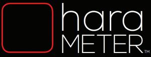 Hara Meter™ Logo