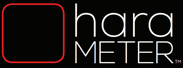 HaraMeter Orders